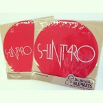 DJ SHINTARO (RED BULL THRE3STYLE 2013 WORLD CHAMPION)