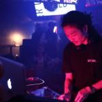 DJ KOYA
