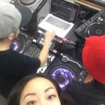 DJ YUMMY