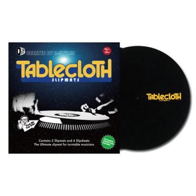 D-STYLES – TABLECLOTH