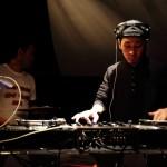DJ Bahn