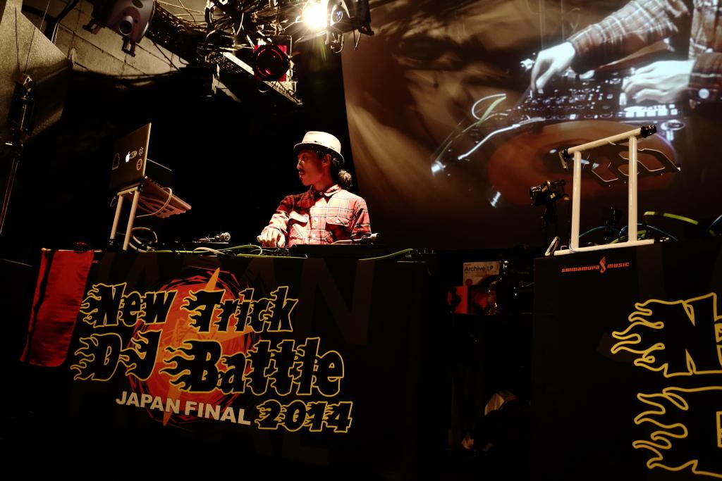 20141108_DJ HI-C_01