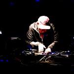 DJ KEN-ONE