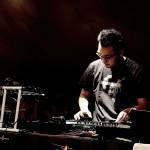 DJ Satoyon
