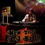 DJ TOMOTAKA
