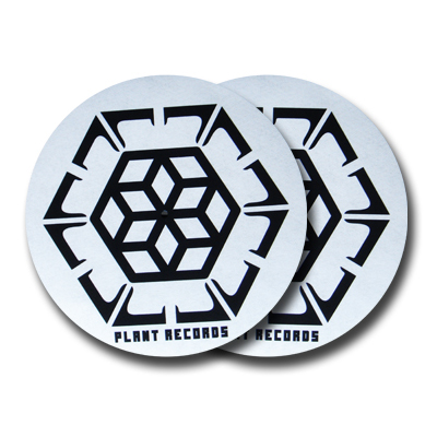 Kireek  Plant Records x Dr