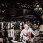DJ IKU